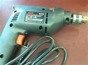 SKIL Hammer Drill 6425 SKIL SLUGGER